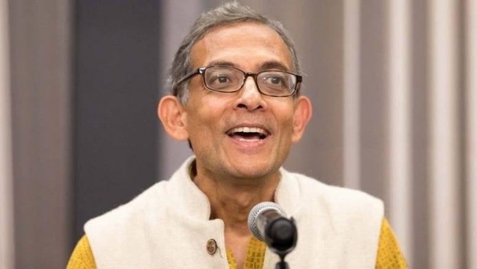 Nobel prize, Economic Sciences, Abhijit Banerjee, Indian American, Harvard, poverty, Massachusetts Institute of Technology