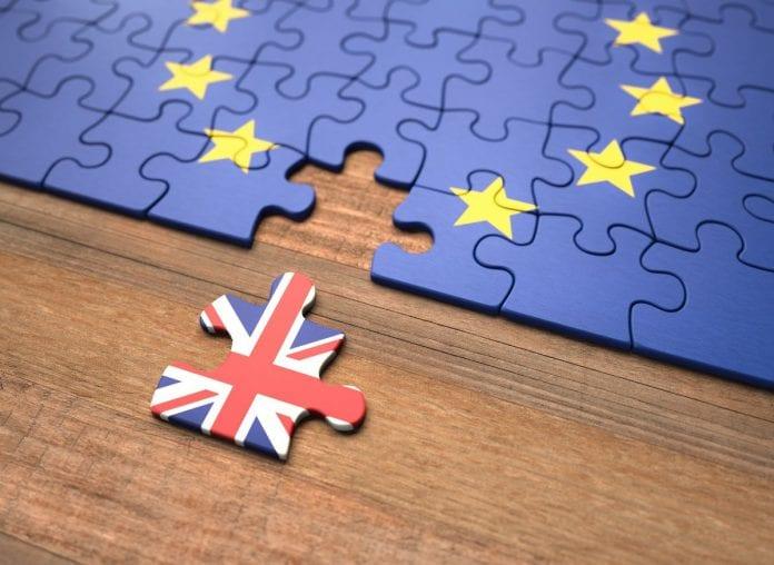 Brexit, Boris Johnson, EU