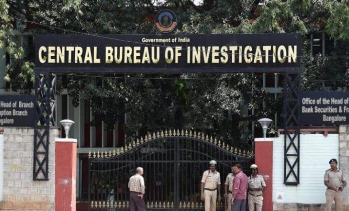 custodial death, Tuticorin, Tamil Nadu, Jayaraj and Bennicks, Tamil Nadu Police