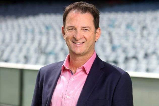 scrapping leg byes, Mark Waugh, Big Bash League, cricket, Michael Vaughan
