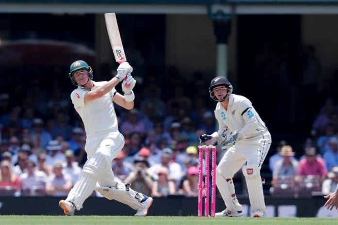 Australia, New Zealand, Lockdown, international cricket, coronavirus, COVID-19, Cricket Australia