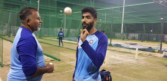 India vs Sri Lanka, Sri Lanka tour of India, Jasprit Bumrah, Virat kohli, Shikhar Dhawan, Washington Sundar