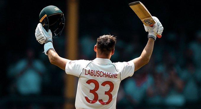 Marnus Labuschagne, Virat Kohli, Steve Smith, Australia tour of India,