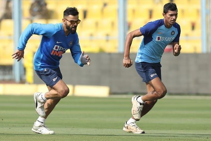 Virat Kohli, Rohit Sharma, T20I, India vs Sri Lanka, Sri Lanka tour of India