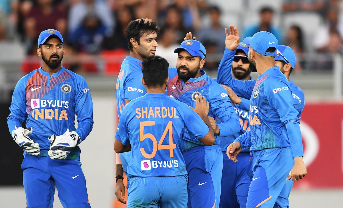 India vs New Zealand, India tour of New Zealand, Colin Munro, Kane Williamson, Ross Taylor, Jasprit Bumrah, Martin Guptill