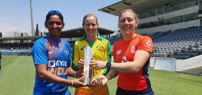 India women vs England women, India tour of England, Harmapreet Kaur, Deepti Sharma, Radha Yadav