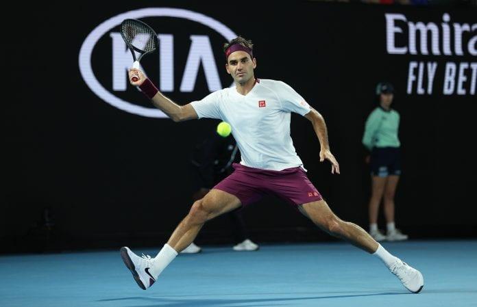 French Open, Roger Federer, Miami Open, Dubai Open, ATP Masters