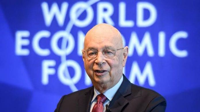 World Economic Forum, Klaus Schwab, relevance, talking shop, event relevance, Greta Thunberg, Nelson Mandela, US President, Donald Trump, Davos, Switzerland