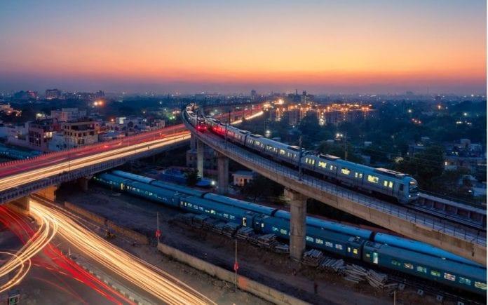 National Infrastructure Pipeline, NIP, Nirmala Sitharaman, ₹102 lakh crore, $5 trillion economy, Prime Minister Narendra Modi, vision