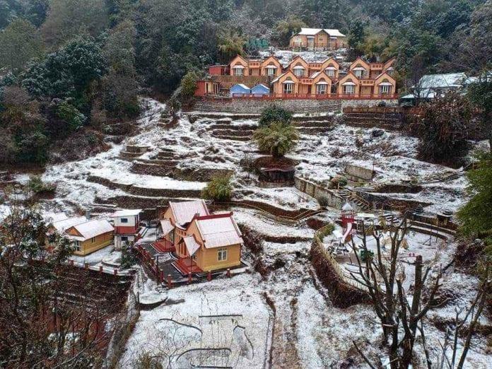 eight indians, tourists, Keralites, die, gas leak, Nepal resort, Kerala CM Pinarayi Vijayan, S Jaishankar