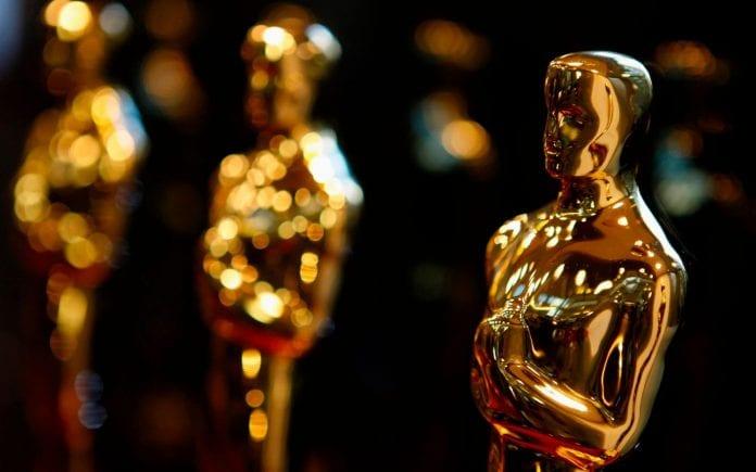 Joker, Oscar nominations, Academy Awards, lead, 11 nominations, Once Upon a Time in Hollywood, Quentin Tarantino, Joaquin Phoenix, 1917, The Irishman, Leonardo DiCaprio