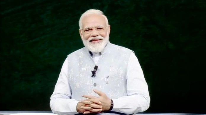 NAM summit, Prime Minister Narendra Modi, coronavirus, COVID-19, United Nations