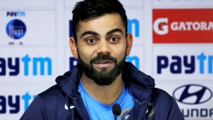 Virat Kohli, Citizenship Amendment Act, CAA, four-day Tests, ICC, BCCI, anti-CAA protests, India vs Sri Lanka, Sri Lanka tour of India, ICC T20 World Cup 2020