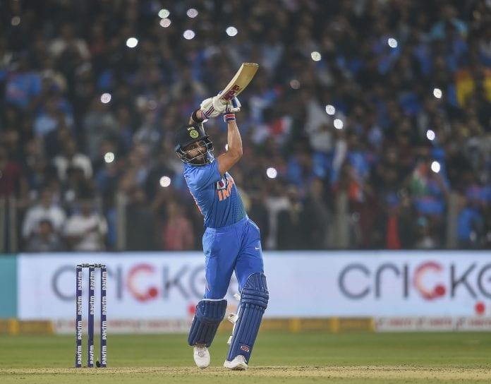 Virat Kohli, Jasprit Bumrah, India vs Sri Lanka, Sri Lanka tour of India,