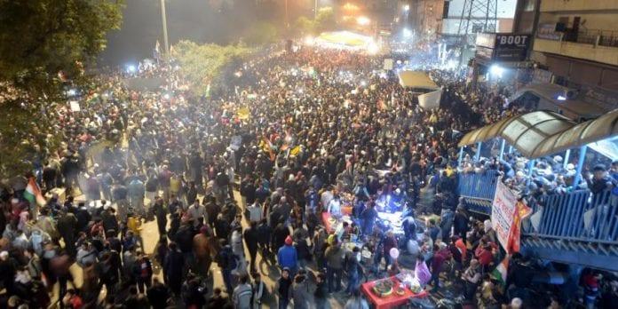 Shaheen Bagh, protestors, Citizenship Amendment Act, protests, public roads, Delhi police, government
