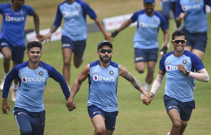 India vs Australia, Australia tour of India, Jasprit Bumrah, KL Rahul, Virat Kohli, Shikhar Dhawan, Marnus Labuschagne, Pat Cummins, Nathon Lyon