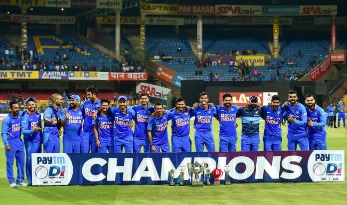 India tour of New Zealand, India vs New Zealand, Black Caps, Virat Kohli,