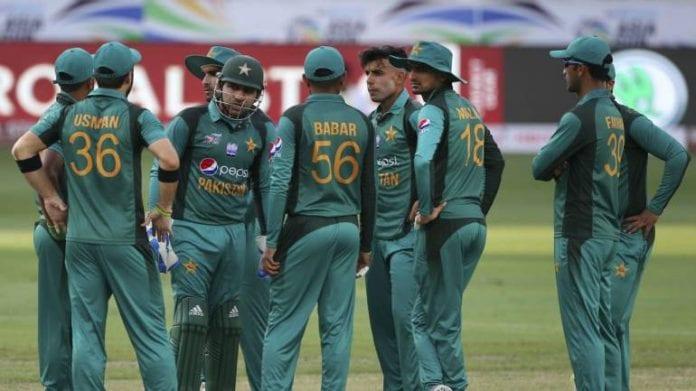 Bangladesh Cricket Board, Pakistan Cricket Board, neutral venue, Bangladesh tour of Pakistan, World Test Championship