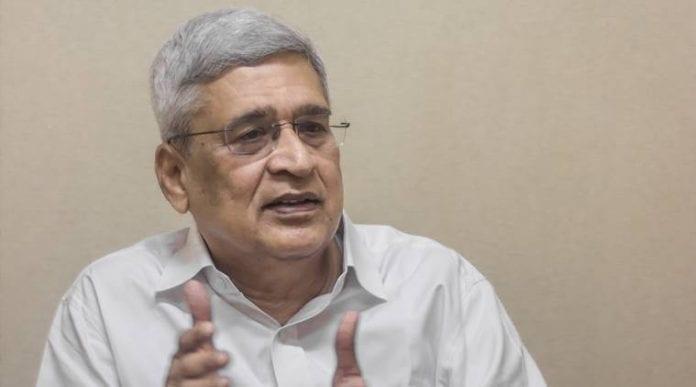 Prakash Karat, CPI (M), Ambedkar University, CAA, Citizenship (Amendment) Act