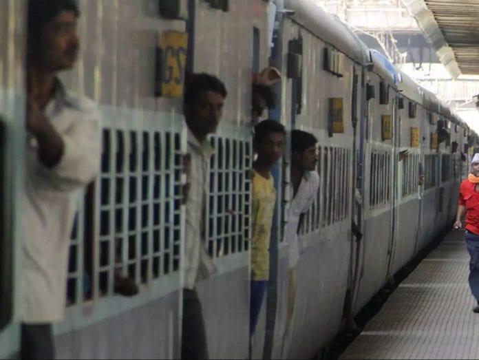 Railways, budget, fare, passengers