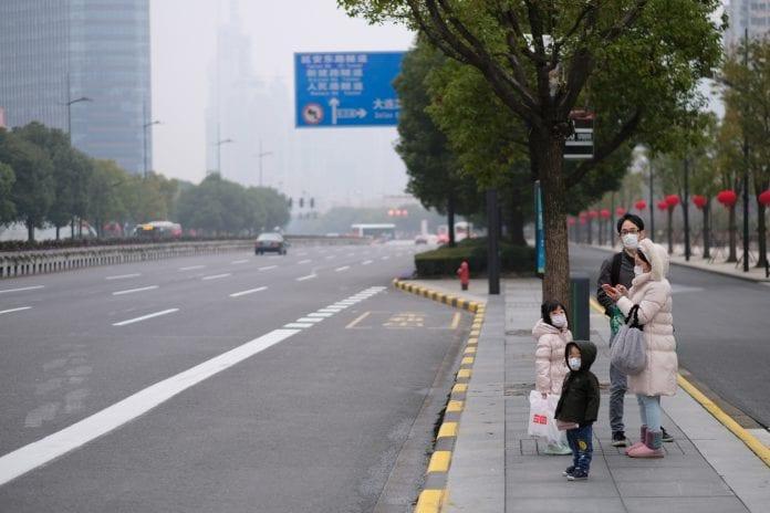 China, virus, coronavirus, deaths, cases, infections, Hubei province, Wuhan, China epidemic, global health emergency