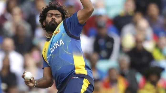Lasith Malinga, Sri Lanka tour of India, India vs Sri Lanka, India beat Sri Lanka