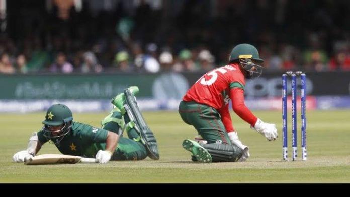 Bangladesh vs Pakistan, Bangladesh tour of Pakistan, Bangladesh Cricket Board, Pakistan Cricket Board, BCB, PCB, Mushfiqur Rahim, Daniel Vettori, Neil McKenzie, Ryan Cook
