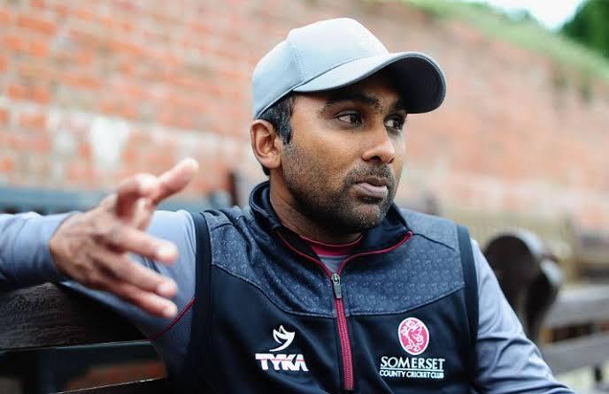 Mahela Jayawardene, ICC cricket committee, four-day Tests, Virat Kohli, Anil Kumble, Sachin Tendulkar, Ricky Ponting, Ian Botham, Shoaib Akhtar, ICC, BCCI