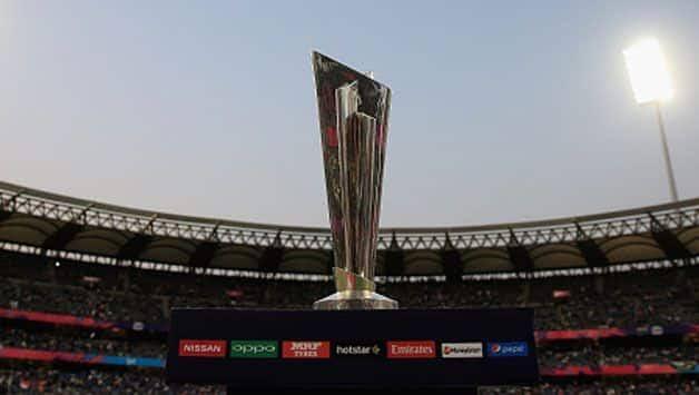 ICC T20 World Cup, Cricket Australia, Kumar Sangakkara, Eoin Morgan, coronavirus, COVID-19, Lockdown