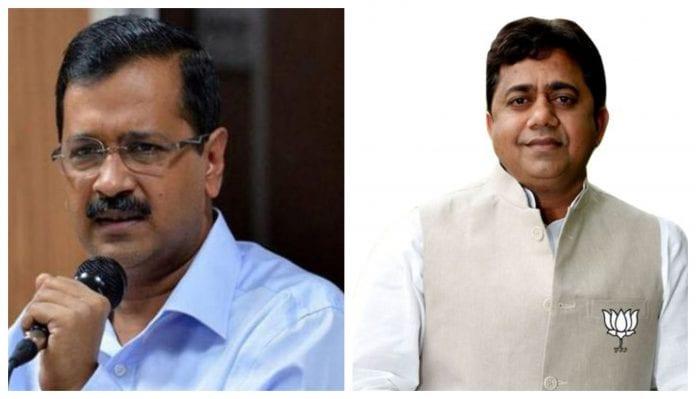 Delhi, polls, AAP, Arvind Kejiriwal