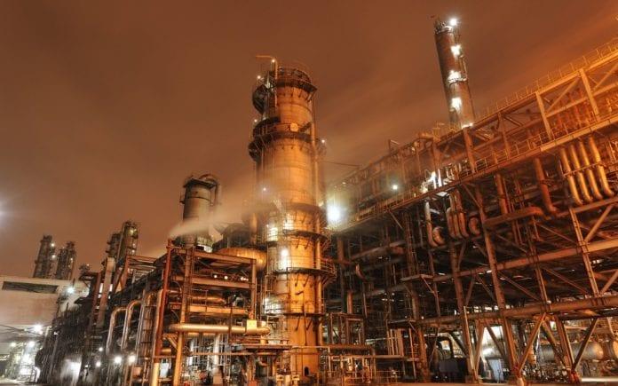 gas manufacturing unit, blast, explosion, Gujarat, Vadodara, medical gas, 8 killed, injuries