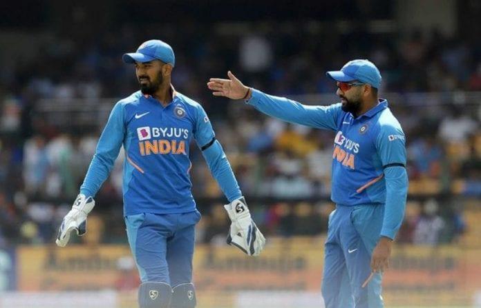 India tour of New Zealand, KL Rahul, Shikhar Dhawan, Virat Kohli, Rishabh Pant, India vs New Zealand, Aakash Chopra, Nayan Mongia