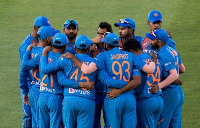 Hardik Pandya, New selection committee, MSK Prasad, Gagan Khoda, BCCI, Sourav Ganguly, Madan Lal, Gautam Gambhir, Cricket Advisory Committee