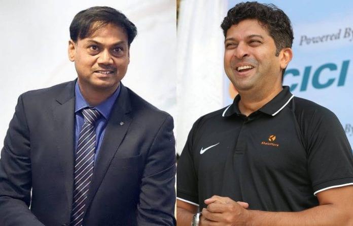 BCCI, national selectors, MSK Prasad, Gagan Khoda, Sourav Ganguly, BCCI President, Cricket Advisory Committee, Madan Lal, Gautam Gambhir, Sulakshana Naik