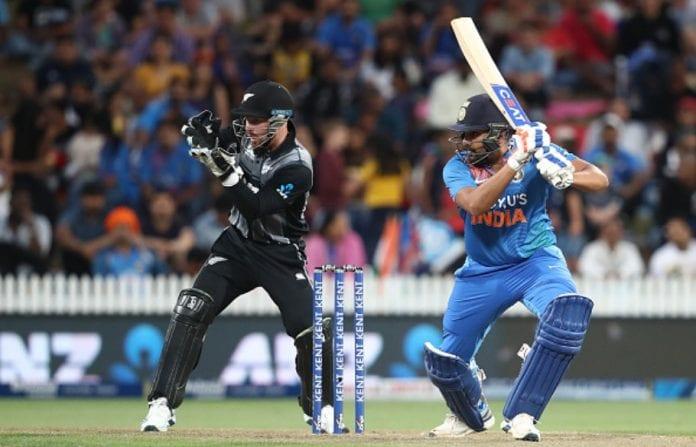 India vs New Zealand, third T20I, Rohit Sharma, Virat Kohli, Kane Williamson, Shreyas Iyer, India tour of New Zealand