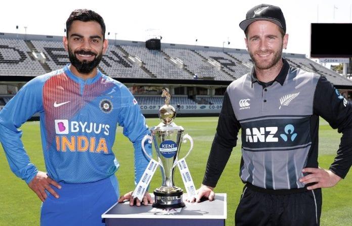 India vs New Zealand, India tour of New Zealand, second T20I, Eden Park, Jasprit Bumrah, Shardul Thakur, Shreyas Iyer, KL Rahul, Kane Williamson, Colin Munro, Ross Taylor