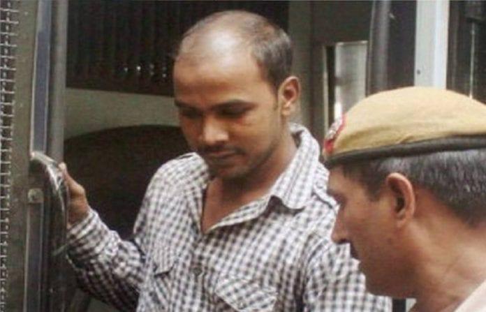 Nirbhaya convict, Supreme Court, Nirbhaya rape and murder case, Nirbhaya, Mukesh Singh, mercy plea, President Ram Nath Kovind, Delhi court