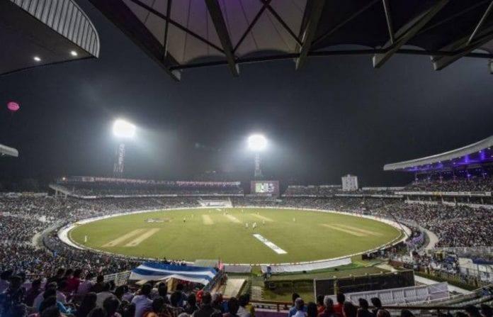 Snehasish Ganguly, Avishek Dalmia, Cricket Association of Bengal, CAB, Sourav Ganguly