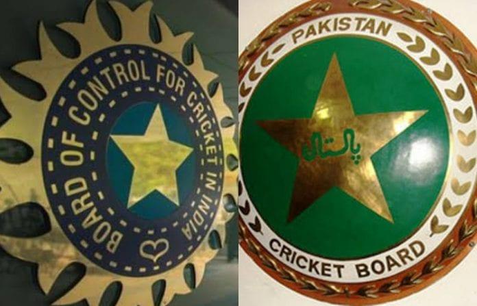 2020 T20 World Cup, Pakistan Cricket Board, Bangladesh Cricket Board, BCCI, Pakistan, Bangladesh, Indian cricket team, Asia Cup