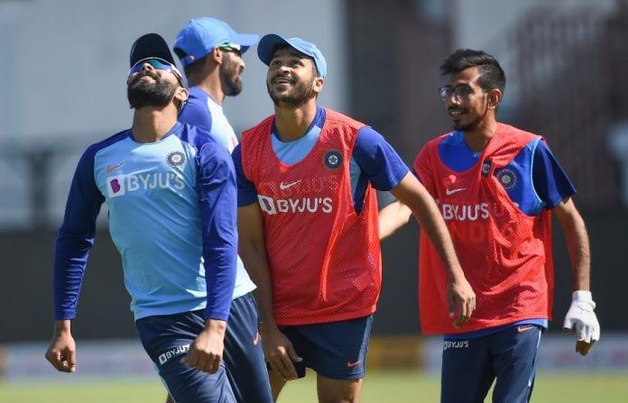 Saurashtra Cricket Association, Rajkot, India vs Australia, Australia tour of India, Virat Kohli, second ODI