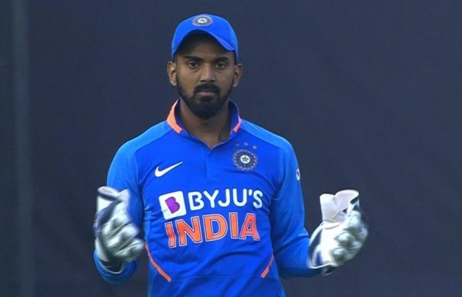 KL Rahul, wicketkeeper-batsman, Australia tour of India, India vs Australia, second ODI, third ODI, Rajkot, Bengaluru, Rahul Dravid, Aakash Chopra, Nayan Mongia