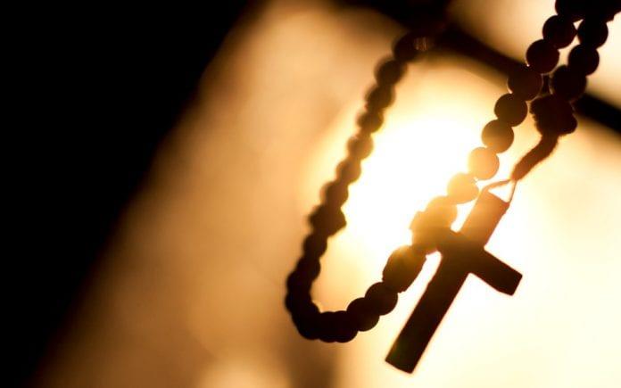 Christian women, Kerala church, Islamic State, I S, Catholic community, Love Jihad, trap