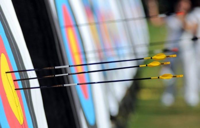 Assam Archery Association, SAI, Sports Authority of India, Shivangini Gohain, archer