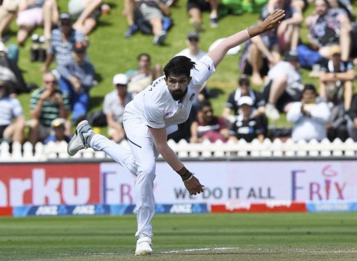India vs New Zealand, India tour of New Zealand, Ishant Sharma, Kane Williamson, Ravichandran Ashwin,