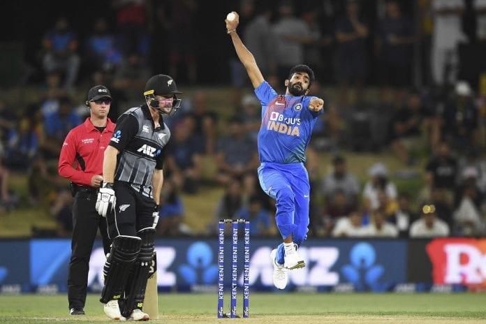 ICC ODI Rankings, NZvIND, Yuzvendra Chahal, Ravindra Jadeja, Jasprit Bumrah, Virat Kohli, Rohit Sharma
