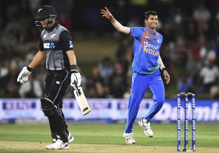 India vs New Zealand, India tour of New Zealand, Virat Kohli, Rohit Sharma, ICC, Slow over-rate