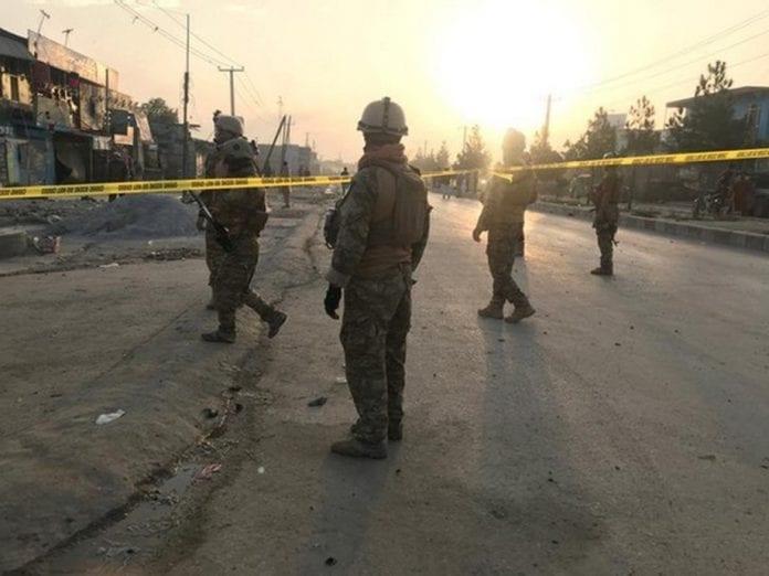 partial truce, war, Afghanistan, Taliban, celebration, peace