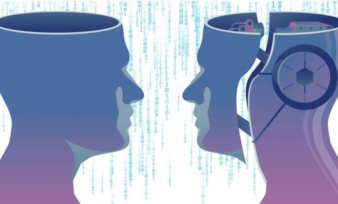 Artificial Intelligence, Bias, Algorithms