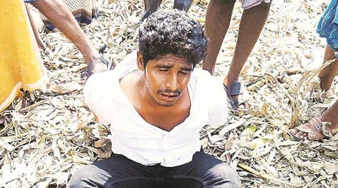 Dalit youth, defecate, lynched, Vanniyars, caste, discrimination, beaten up, Viluppuram, Sakthivel
