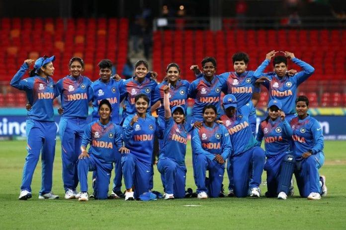 Mithali Raj, India women vs Australia women, Women's T20 World Cup, Shafali Varma, Poonam Yadav